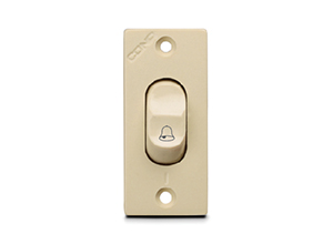 cona deluxe Hero Bell Push Switch 6A