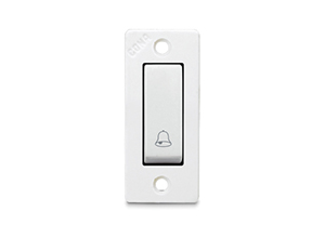cona deluxe Super Bell Push 6A