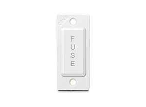 cona deluxe Gold Kit-kat Fuse 10A