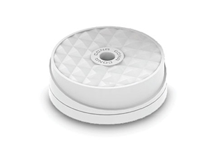 cona deluxe Coco Ceiling Rose