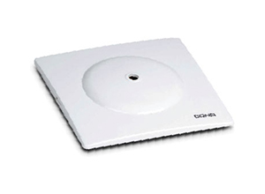 cona deluxe Wow Ceiling Rose