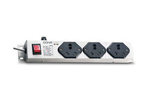 Cona SUMO Power Strip
