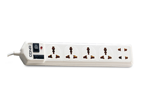 Cona ECO Power Strip
