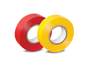 cona products Pvc Tape