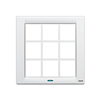 cona smyle electrical solutions glow plate